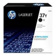 Cartus Toner HP 37Y CF237Y HP Laserjet Enterprise M608 ,M609,M631