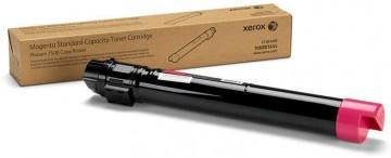 Cartus toner Magenta 106R01444 Xerox Phaser 7500