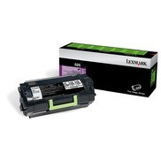 Cartus Toner Return Nr.522 52D2000 Lexmark MS810, MS811, MS812