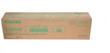 Cartus toner T-2340E Toshiba E-studio 232/E-Studio 282