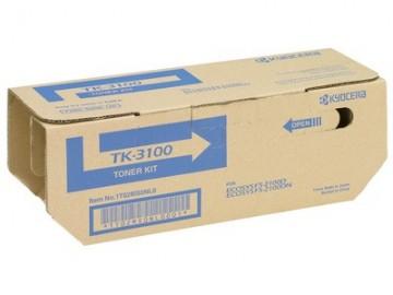 Cartus Toner TK-3100 Kyocera FS-2100/M3040/M3540