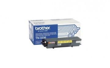 Cartus Toner TN3230 Brother HL-5340, HL-5350, HL-5350, HL-5370, HL-5380, MFC-8370, MFC-8380, MFC-8880, MFC-8890, DCP-8070, DCP-8085,