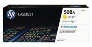Poze Cartus Toner Yellow HP 508A CF362A HP Laserjet M552/M553/M577