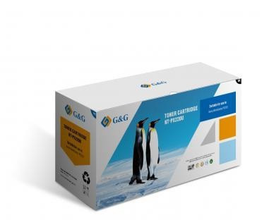Poze G&G, cartus toner 013R00621 3K Compatibil,,XEROX WC PE220