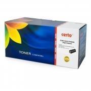 Toner compatibil Certo new 24016SE/K3756 Lexmark OPTRA E230,E240,E232,E330,E332 ,E340,E342