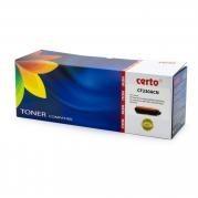 Toner compatibil Certo new CF230A  HP LASERJET PRO M203 ,Pro M227