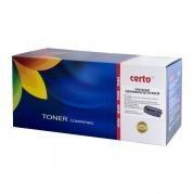 Toner compatibil Certo new Q5949A/Q7553A/GRG-708  HP LASERJET 1160