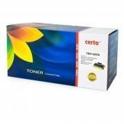 Poze Toner compatibil Certo new TN3130 BROTHER HL-5240,HL-5380, MFC-8370, MFC-8380, MFC-8460