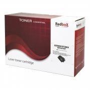 Toner compatibil Redbox CE505X/CF280X/CRG-719H UNIV HP LASERJET PRO 400 M401,Canon IR 1133, IR 1133