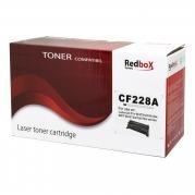 Poze Toner compatibil Redbox CF228A HP LASERJET M403