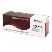 Poze Unitate cilindru compatibil REDBOX CF232  HP LASERJET PRO M203,  Pro M227