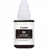 Cartus Black GI-490BK Canon Pixma G1400 CISS