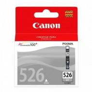 Cartus Grey CLI-526GY Canon MG5150