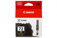 Cartus Photo Black PGI-72PBK Canon Pixma Pro 10