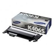 Cartus toner Black Clt-K406S Samsung Clp-360