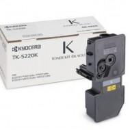Cartus Toner Black TK-5220K Kyocera Ecosys M5521 Cdn ( 1T02R90NL1)