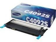 Cartus toner Cyan Clt-C4092S Samsung Clp-310