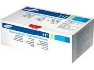 Cartus toner MLT-D117S Samsung Scx-4655