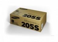 Cartus toner MLT-D205S Samsung ML-3310,ML-3710,SCX-4833,SCX-5637,SCX-5737