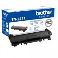 Cartus Toner TN2411 Brother HL-L2312, HL-L2352, HL-L2372, DCP-L2512, DCP-L2552, DCP-L2532, MFC-L2712, MFC-L2712, MFC-L2732,