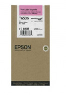 Cartus Vivid Light Magenta C13T653600 Epson Stylus Pro 4900
