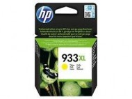 Cartus Yellow HP 933XL CN056AE Original HP Officejet 6100