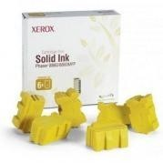 Cerneala solida Yellow 108R00819 Xerox Phaser 8860