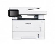 Multifunctional laser monocron Pantum M7300FDW Imprimare/Copiere/Scanare/Fax,