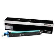 Photoconductor Unit 54G0P00  Lexmark MS911