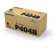 Twin Pack Cartus Black Clt-P4072B Samsung CLP-320,CLP-325,CLX-3185