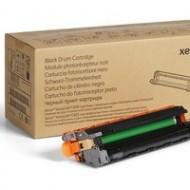 Unitate cilindru Black 108R01488 Xerox Versalink C605 /C600