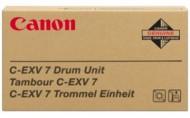Unitate Cilindru C-EXV7 Canon imageRUNNER 1210 IR 1230, IR 1270, IR 1510, IR 1530, IR 1570