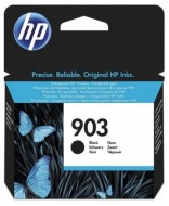 Cartus Black HP 903 T6L99AE Original HP Officejet Pro 6960 Aio