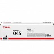 Cartus Toner Black CRG045BK Canon LBP 611CN