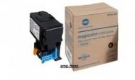 Cartus Toner Black TNP19K A0X5151 Minolta MAGIColor 4750 ( A0X5151 )