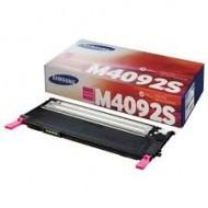 Cartus toner Magenta Clt-M4092S Samsung Clp-310
