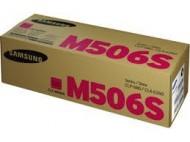 Cartus toner Magenta Clt-M506S Samsung Clp-680,CLX-6260,