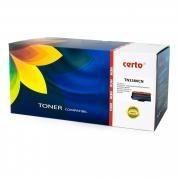 Toner compatibil Certo new TN3380 BROTHER HL-5450, HL-5470, HL-6180, MFC-8510DN, MFC-8520, MFC-8950