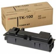 Toner TK-100 Kyocera  KM-1500