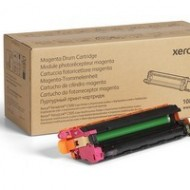 Unitate Cilindru Magenta 108R01482 108R01482 Xerox Versalink C500
