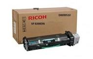 Unitate cilindru  Ricoh SP 8200 DN  (D0099510 )