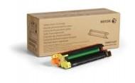 Unitate cilindru Yellow 108R01487 Xerox Versalink C605 /C600