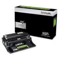 Unitate Imagine Nr.500Z 50F0Z00 60K Lexmark Mx310/MS310/MS410/MS510