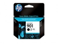 Cartus Black HP 901 CC653AE Original HP Officejet J4580