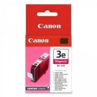 Cartus Magenta BCI-3EM Canon BJC 6000