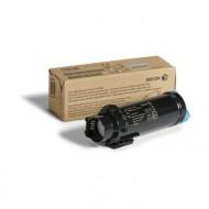 Cartus toner Cyan 106R03485 Xerox Phaser 6510 /WC 6515