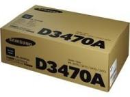 Cartus toner Ml-D3470A  Samsung Ml-3470, ML-3471