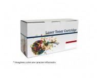 Toner compatibil BLACK TN230BK BROTHER HHL-3040, HL-3070, MFC-9120, MFC-9320,DCP-9010,