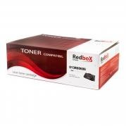 Toner compatibil Redbox 013R00606  XEROX PE120I