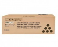 Unitate cilindru Black  Ricoh Aficio MP C3502/3002/4502/5502/ ( D1442251)